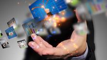 Comunicação digital é a melhor alternativa para pequenos e médios negócios