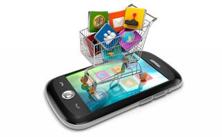 Mobile e desktop empatam em acessos a sites de e-commerce