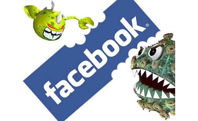 fb-malware-02072013.jpg
