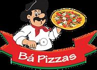 Bá Pizzas Zona Sul Porto Alegre
