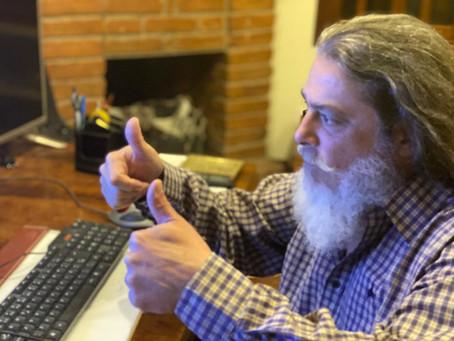 "Aprovado projeto que declara Caxias do Sul ""Capital dos CTGs"""