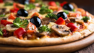 pizza-with-olives-hd-1080p-wallpapers-do