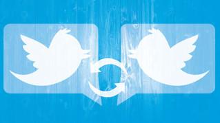 Twitter permitirá DMs de até 10mil caracteres