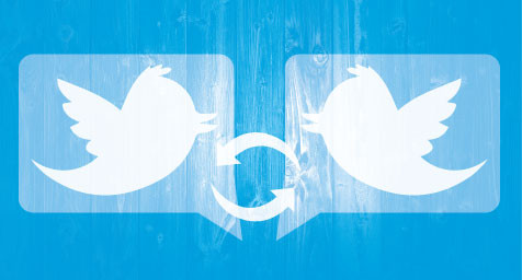 How-Twitter's-New-DM-Will-Impact-Brand-Marketing1.jpg