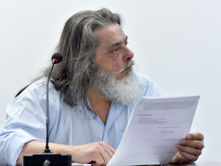 "PL que declara Caxias do Sul ""Capital Estadual dos CTGs"" avança na AL"