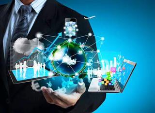 O que promete 2016 na área da tecnologia?