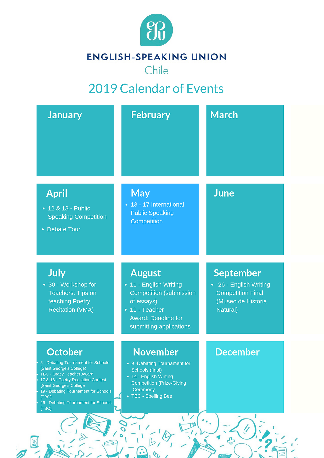 2019 Calendar of Events.png