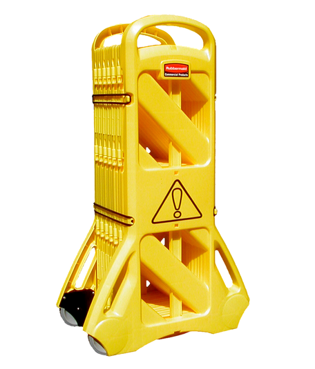 Core 77 Barricaddy WHITE (1).png