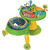 Kids II Products