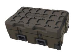 Kipper Tool Case
