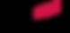 cooper-tools-logo.png