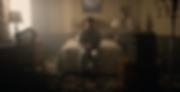 Screen Shot 2020-01-24 at 7.13.50 PM.png