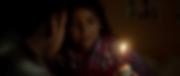 Screen Shot 2018-11-06 at 5.37.06 PM.png