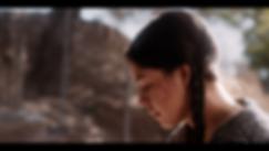 Screen Shot 2018-10-19 at 12.23.37 PM.pn