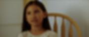Screen Shot 2018-11-06 at 5.34.51 PM.png