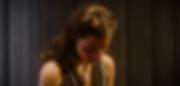 Screen Shot 2020-01-21 at 5.54.14 PM.png