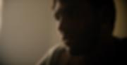 Screen Shot 2020-01-24 at 7.11.45 PM.png