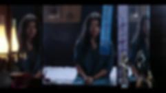 Screen Shot 2018-10-19 at 12.29.22 PM.pn