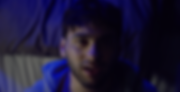 Screen Shot 2020-01-24 at 7.15.58 PM.png