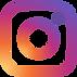 1024px-Instagram.svg.png