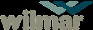 Wilmar-logo.png
