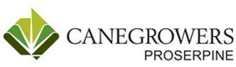 Proserpine-canegrowers-proserpine (002).