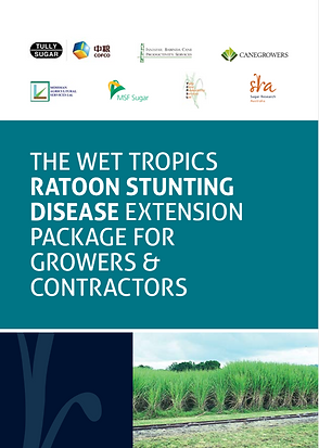 The Wet Tropics RSD package.png