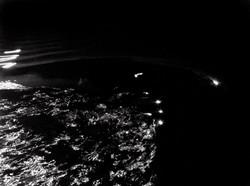 Earth Pattern V, 2003