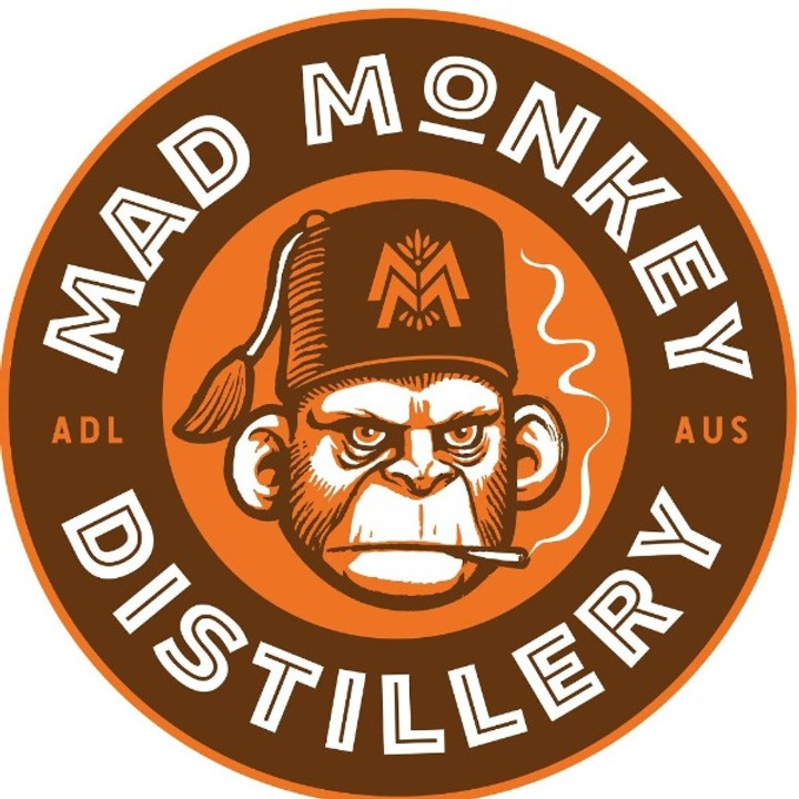 ** POSTPONED TO 2022 ** - Yoga in the Caribbea-YIN - Mad Monkey Distillery