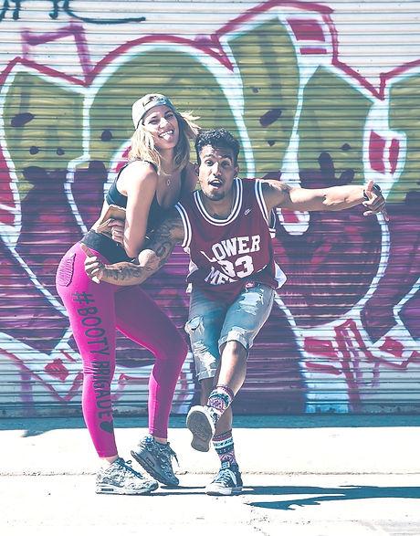 Graffiti wall dances_edited_edited.jpg