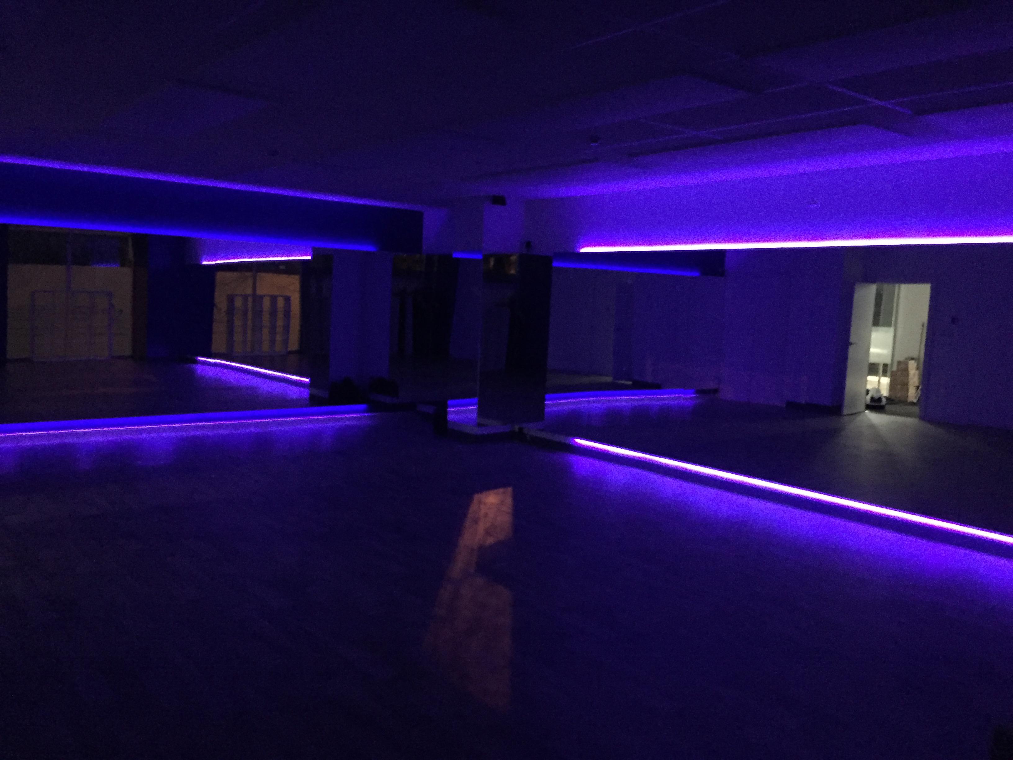 Yoga Studio night.JPG