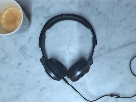 """CHEMGroep bij """"De Dio Podcast"""""""
