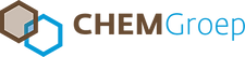 chemgroep-logo_2x.png