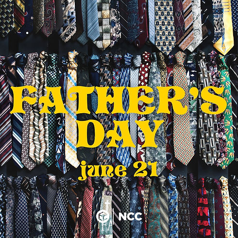 Fathers Day Promo 1.jpg