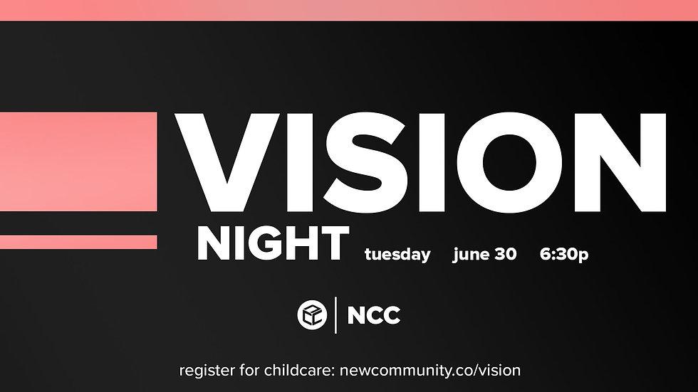 Vision Night Promo (1).jpg