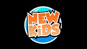 New Kids Logo (1).png
