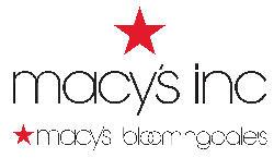 Macys_inc_Macys_Bloomingdales_Red_Black[