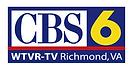 CBS6.png