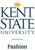 Kent State Fashion.jpg