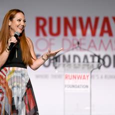Mindy Scheier x Runway of Dreams Gala.JP
