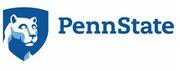 Penn_State_Logo.width-600.png