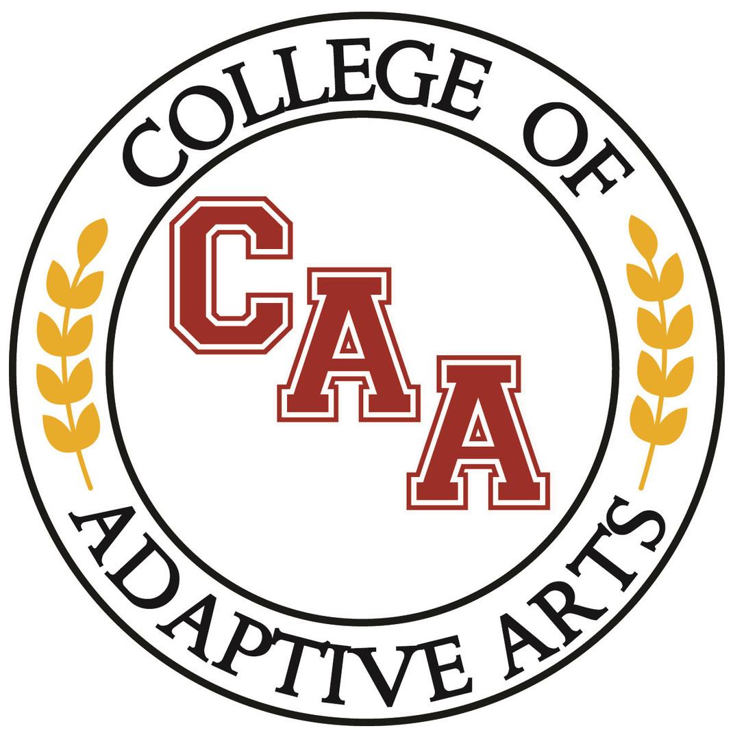 CollegeAdaptiveArts.jpg