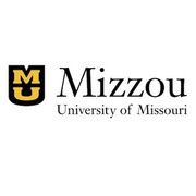 University-of-Missouri-Columbia-400x400.