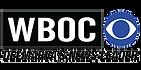 WBOC.png