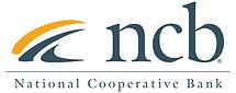 ncb logo-1 copy.jpg