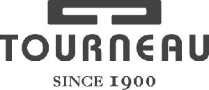 Tourneau copy.png