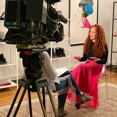 Mindy Scheier Interview.PNG