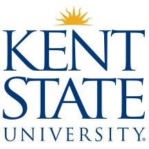 Kent%20State%20Fashion_edited.jpg