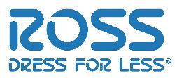 Ross_Dress_for_Less.jpg