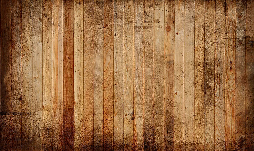 rustic-wood-background-rustic-barn-wood-